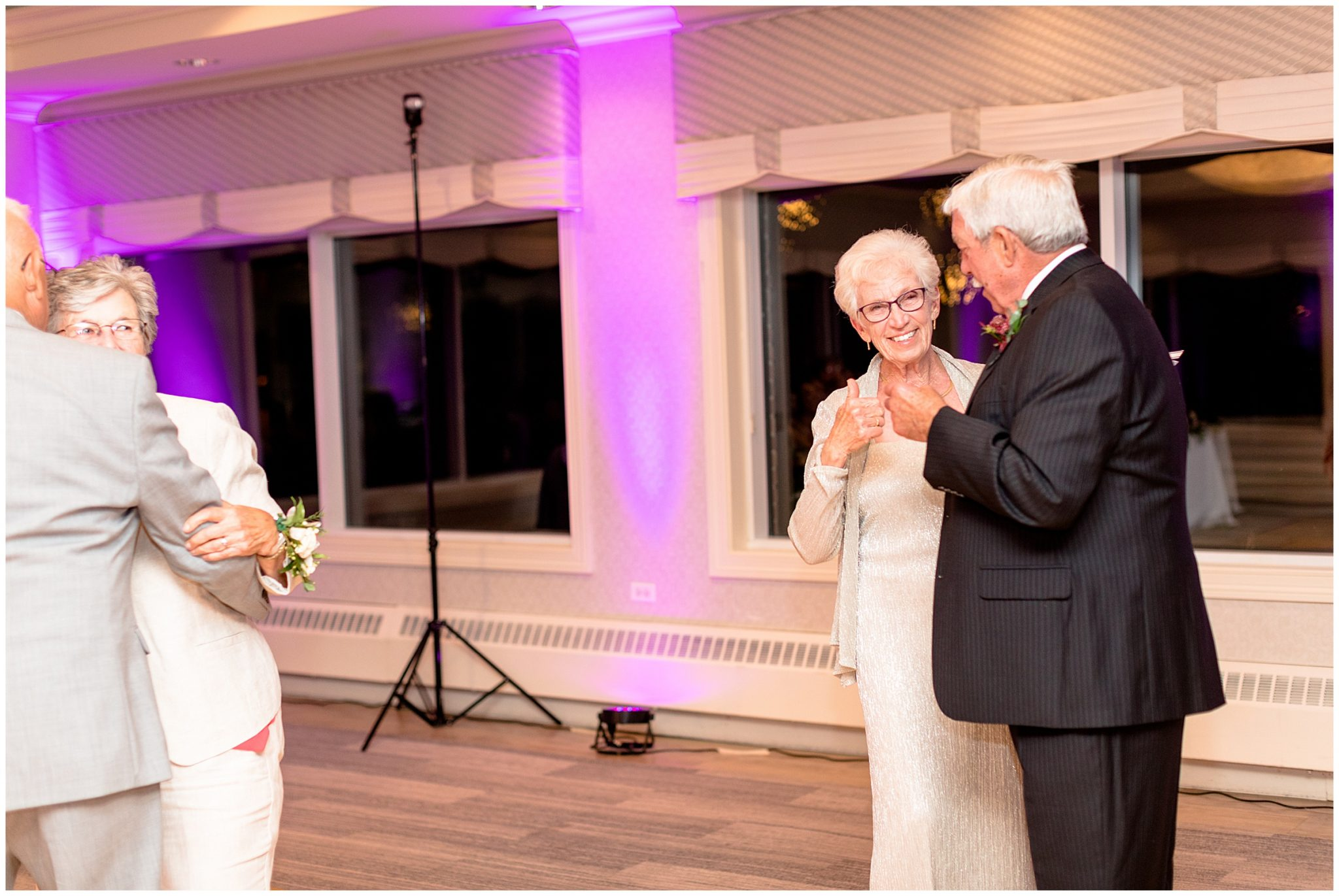 McHenry Country Club Wedding_0233