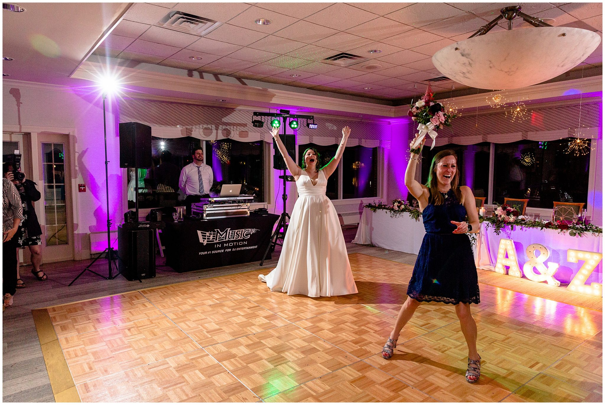 McHenry Country Club Wedding_0244